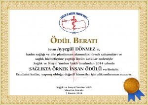 aysegul_berat