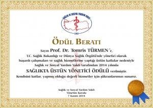 tomris_berat