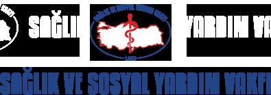SSYV Logo